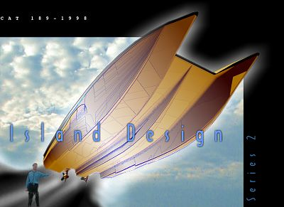 Island Design - Click to Enter